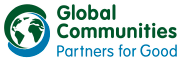 Global communities Partners for Good