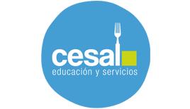 logo_cesal
