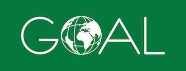 logo_goal