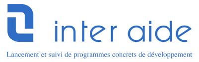 logo_interaide