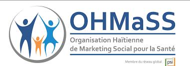 logo_ohmass