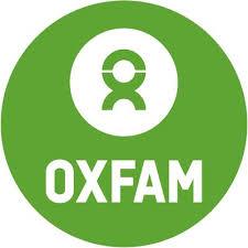 logo_oxfam